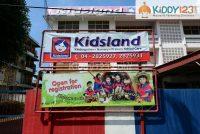 Simply Love Child Care Centre