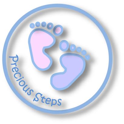 Taska Precious Steps, TTDI