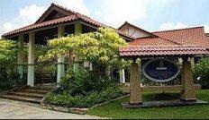 Petaling Jaya Museum