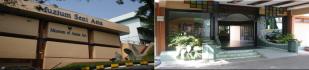 The Museum of Asian Art, University of Malaya