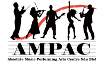 Absolute Music Performing Arts Centre (AMPAC)