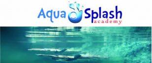 Aquasplash Academy