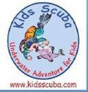 Kids Scuba