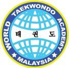 World Taekwondo Academy Malaysia