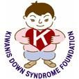 Kiwanis Down Syndrome Foundation (Klang Centre)