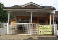 NASOM @ Segamat (Early Intervention Program, Pre-vocational Program)
