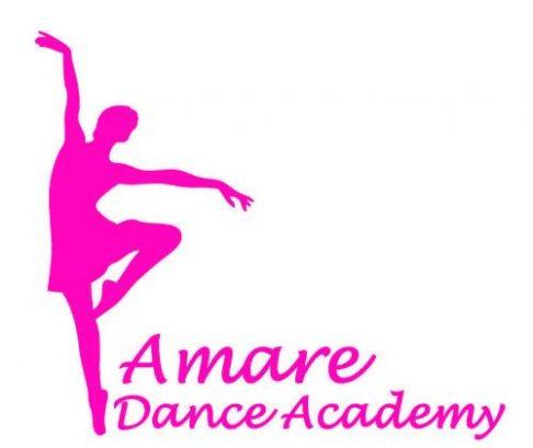 Amare Dance Academy