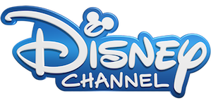 Disney Channel - July 2015 Highlights