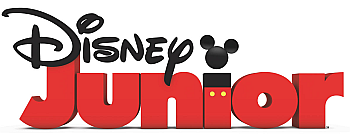Disney Junior - October TV Highlights