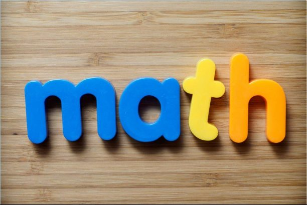Creative Ways to Make Math Fun for Kids
