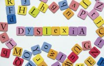 Could Your Child Be Dyslexic?