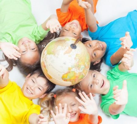 Tuition Fees for 45 International Preschools in Klang Valley