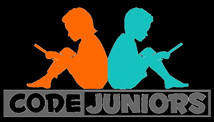 Junior Trainer @ CodeJuniors