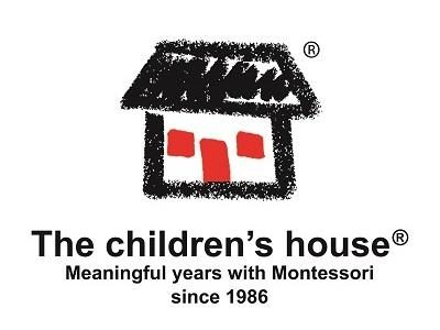 The children's house, U-Thant