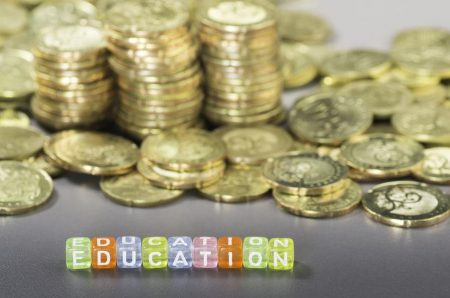 Costs of International Education in Malaysia