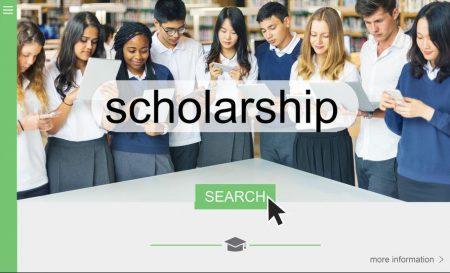 Secondary School Scholarship Programmes Granted by International Schools