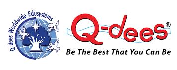 Q-dees USJ 4, Subang Jaya (Tadika Cendekiawan Muda)