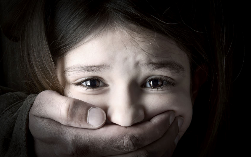 Child Abuse – What It Is and How Can You Prevent It
