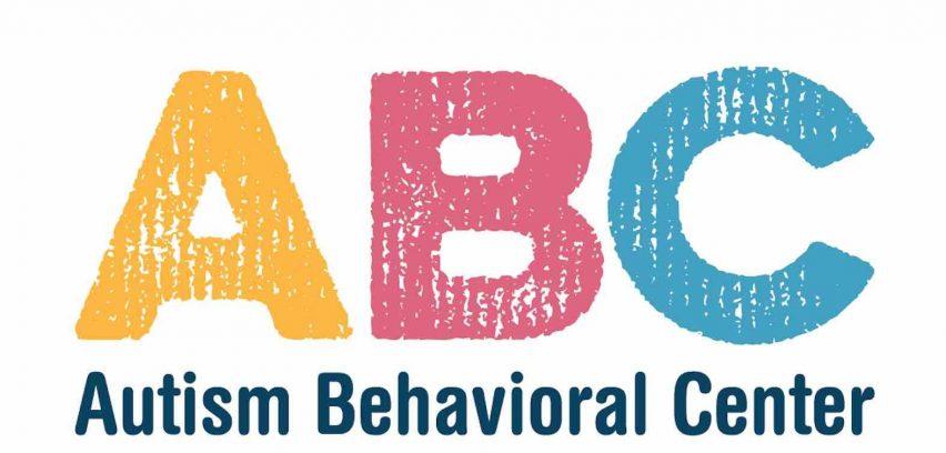Autism Behavioral Center (ABC), Bangsar, Kuala Lumpur