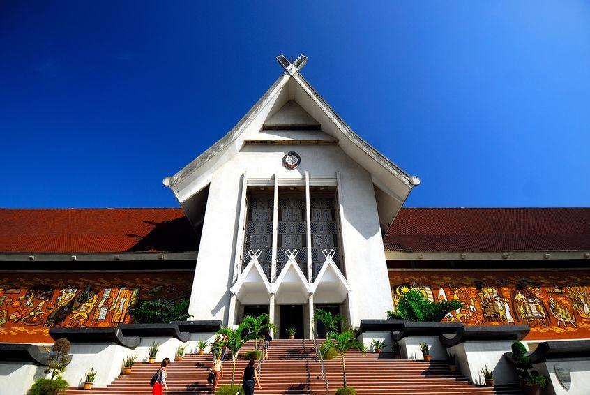 10 Indoor Educational Attractions For Children In The Klang Valley