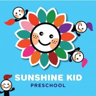 Sunshine Kid, Molek