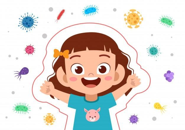 Coping with Coronavirus | How to Talk to Your Child