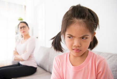 Dear Parents, These Are 7 Signs Your Kids Need More Child Discipline