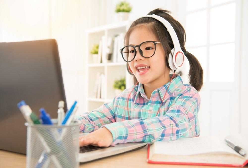 Our Top Picks for Best Distance Learning Tools