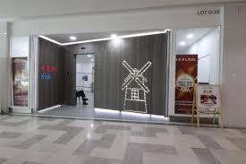R.E.A.L Kids, (Evolve Concept Mall) Ara Damansara