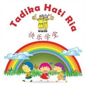 Register NOW to Enjoy CMCO Special Deal @ Tadika Hati Ria, Puncak Jalil