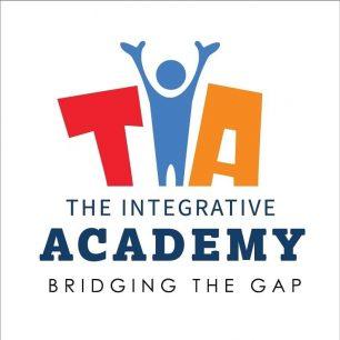 The Integrative Academy, Plaza Arkadia