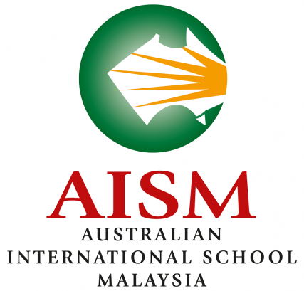 Australian International School Malaysia (Primary & Secondary School), Seri Kembangan