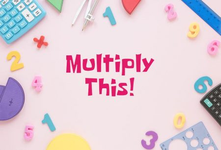 Multiply This!