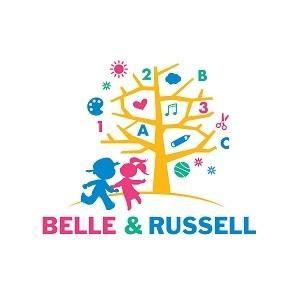 Mandarin Teacher cum Teaching Assistant @ Belle & Russell Kindergarten, Kota Damansara