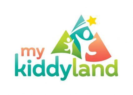 My Kiddyland, Mont Kiara