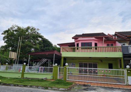 Tadika Skor Unggul, Puchong Prima