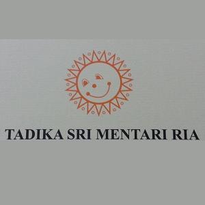 Kindergarten Teacher @ Tadika Sri Mentari Ria, Puchong Prima