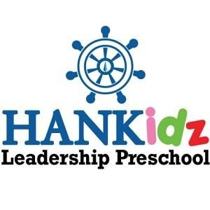 Preschool Teacher @ HANKidz Leadership Preschool