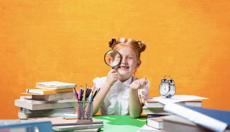 School Preparedness After Home Learning in Lockdown