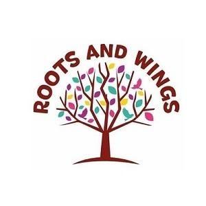 Principal & Preschool Teacher @ Roots & Wings