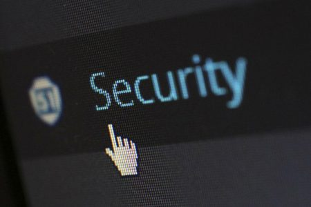 Creating a Secure School Using Technology