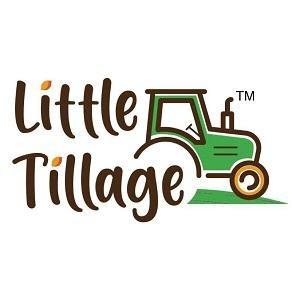 Preschool Teacher / Daycare Assistant / Daycare Helper/Cleaner @ Little Tillage, The Hub SS2