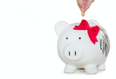 Does My Child Need a Special Needs Trust Fund?