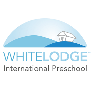 Teaching Assistant @ White Lodge International Preschool and Nursery, Desa ParkCity