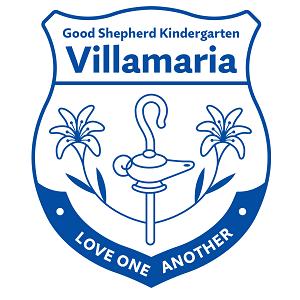 Teacher / Assistant Teacher @ Villamaria Good Shepherd Kindergarten & Nursery, Medan Damansara