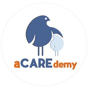 Primary Level Daycare Teacher @ aCAREdemy, Subang Jaya