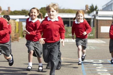How Can Schools Play Their Part in Instilling Proper Hand Hygiene Habits in Children?