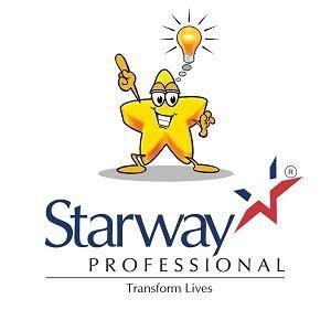 Online Learning @ Starway Professional Educare Mahkota Cheras