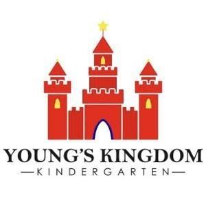 Online Programme @ Young's Kingdom, Johor Bahru