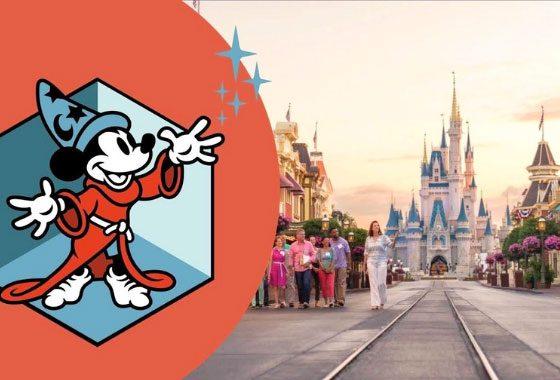 FREE Disney Online Classes for Kids